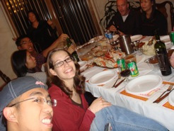 014_Thanksgiving02