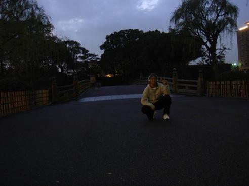004_me_bridge